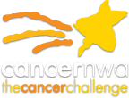 CancerNWA The Cancer Challenge