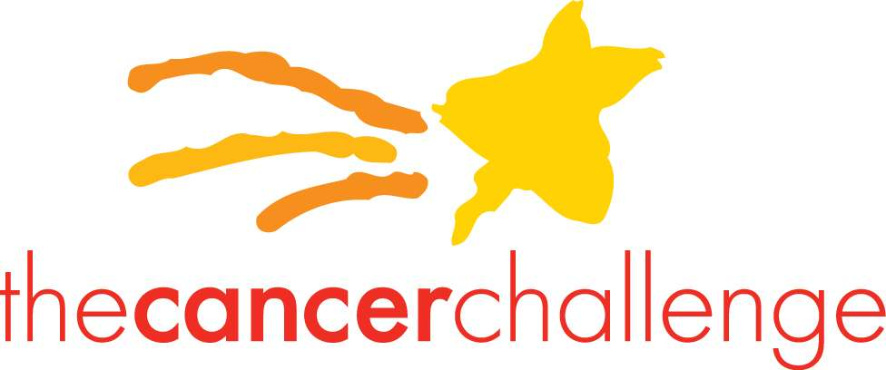 Cancer Challenge Logo