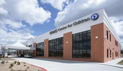 Centers-for-Children