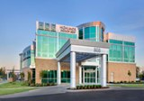 Highlands-Oncology-Rogers-Location