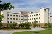 NWMC-Bentonville