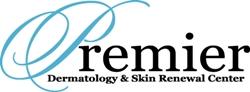 Premier-Dermatology-Logo