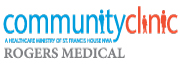 community-clinic-rogers-ar