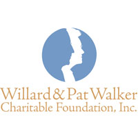 Walker Family Foundation
