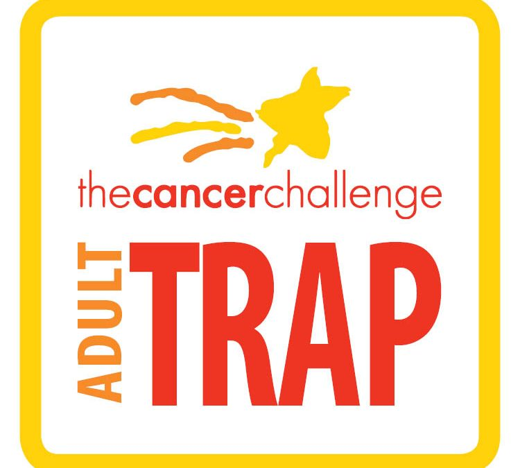 Cancer Challenge Trap Shoot
